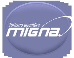 Migna