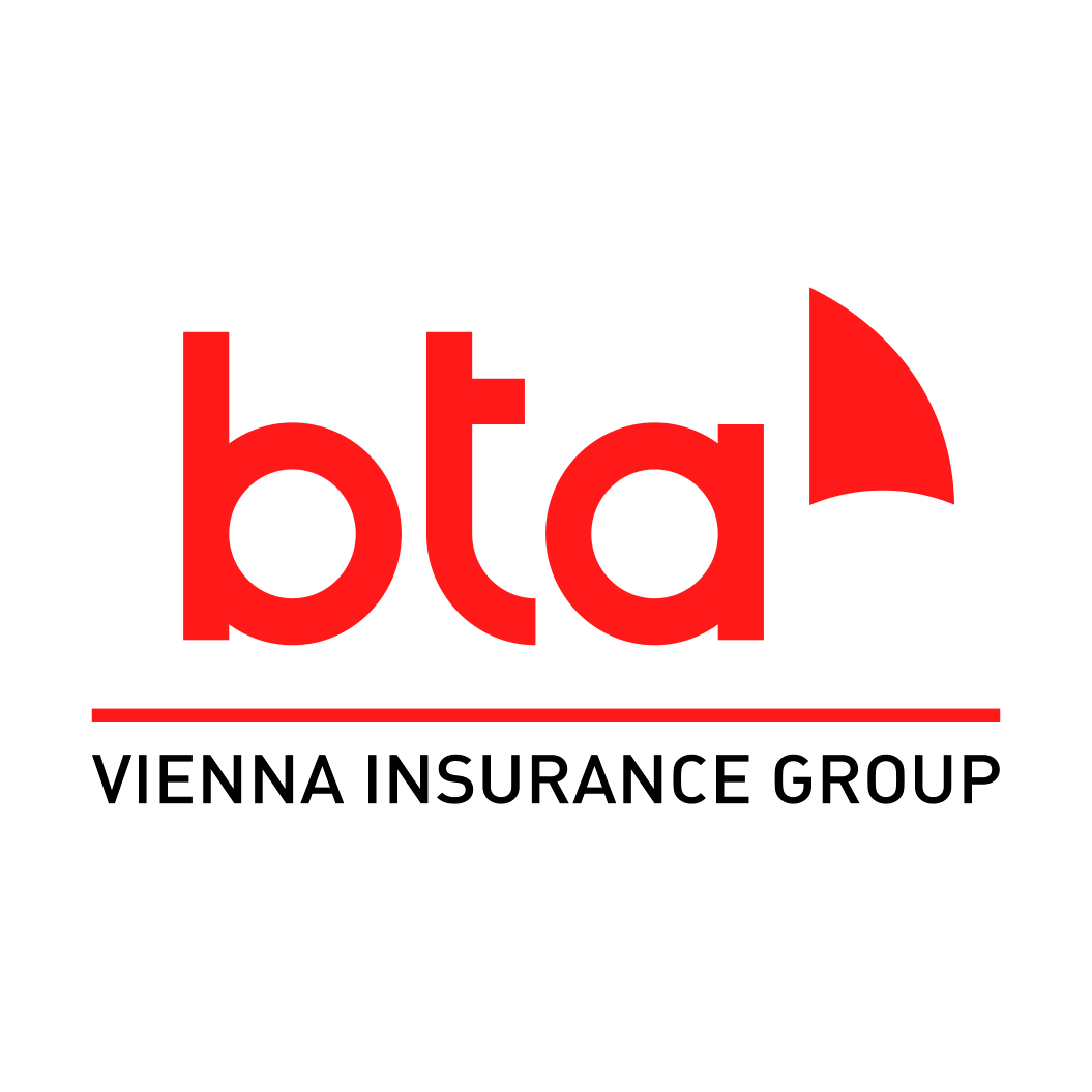 BTA_fixed